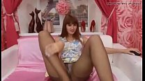 Young teen horny on cam   FREE REGISTER www.teencamshow.tk pornhub video