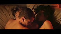 Love 2015 Movie. Only Sex Scenes. thumbnail