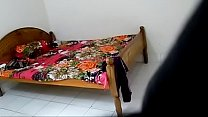 Desi Girl From 6969cams.com Get Fucked On Hidden Cam thumbnail