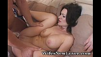 Housewife Looking For A New Lover
