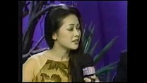Quá»³nh NhÆ° Interview 1998