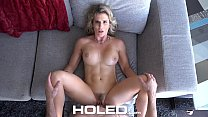 HOLED - Virgin boy anal fucks busty stepmom Cor...'s Thumb