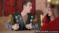 Brazzers - Shes Gonna Squirt - Chantelle Fox and Danny D - The Princess Of Squirt preview image