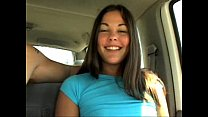 Her First Anal Sex -- Ria By.AlikaBatera www.th...