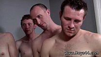 Gay buff country male cum facial movies Lucky for him he met the