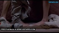 VIDTAPES.COM - Mature woman cheating with a young boy thumbnail