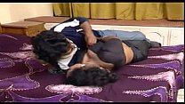 Indian Great Classic Homemade Blue Film-51 minutes DVDRip preview image