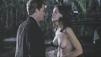 100 nude movie clips thumbnail