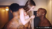 [Sexi vidio] Blackedraw my girlfriend got gangbanged at the after party thumbnail