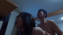 My neighbor's wife 3 Preview