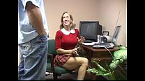 brandi love schoolgirl-creampie - download porn videos
