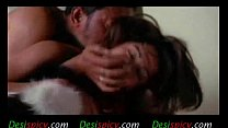 Bollywood Hot K issing Scene