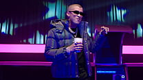 Soltera Remix - Lunay X Daddy Yankee X Bad Bunny ( Video Oficial )'s Thumb