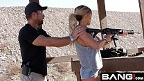BANG Confessions: Jessa Rhodes Squirts For The ...