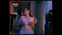 Vintage Mallu Classic 17 MATURED MALLU pornhub video