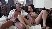 Teen old doctor first time What would you prefer - computer or your