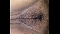biting on BBW pussy d. two