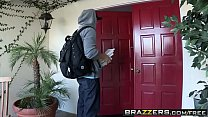 Brazzers - Teens Like It Big - (Johnny Sins) - ...