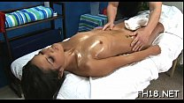 Multi orgasmic massage preview image
