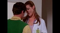 sexual chemistry ( full movie )'s Thumb