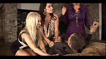 Dylan Ryder In Hot Foursome With Two Other Sexy... Thumbnail