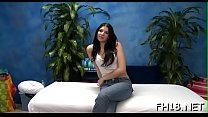 Massage movies pornhub video