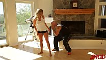 Hot Milf Banged By A Stud video