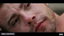Men.com - (Diego Reyes, Ken Summers) - Drill My Hole - Trailer preview