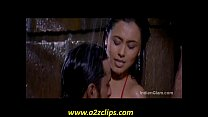 Rani Mukherjee Kiss Stills HOT pornhub video