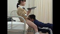 Japanese Slave School pornhub video