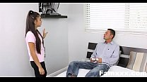 My Stepsister Fucked My Dad and i | Famxxx.com [패밀리 스트록스 Family strokes site]