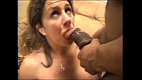 Giant cock destroys milf's ass see more on fuck...