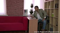 Ass-fucking Iva Zan xvideos by teen-porn hot tube8 black tutor redtube - 9Club.Top