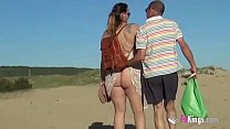 My old cuckold husband looks for a young hard c...