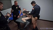 Pinoy police bulge gay Two daddies are better t... />                             <span class=