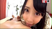 Japanese teen sucking on man's nipples - Full video: http://ouo.io/vjGo0B