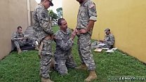 Gay hot american soldiers xxx and twink military physical videos Mail
