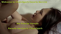Call girl in Chandigarh | Escort service in chandigarh | Chandigarh Escorts Service | Escorts in Chandigarh @ www.callgirlinchandigarh.in