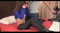 Defloration torrent video