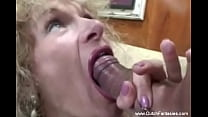 Old Dutch Blonde Mature Whore And Fucking Deep Experience