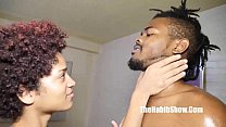 chitowns own foreign alure n gvollo couple in love