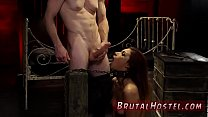 Latex Bondage Toy And Japan Slave Secret Island First Time Poor Tiny