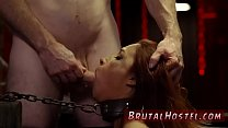 Latex bondage toy and japan slave secret island first time Poor tiny - download porn videos