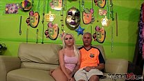 Squirting Fun - Stevie Shae Gets Trained to Squ...