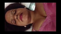 Screenshot Indian Mature Chubby Aunty Fucked Hard More V