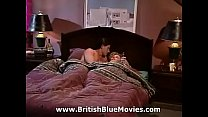 Sarah Jane Hamilton - British Retro Interracial image