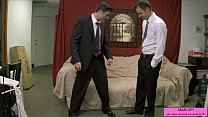 Businessmen Foot Fest pornhub video