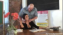 Big Tits Like Big Dicks: Dylan Ryder video
