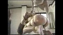 [bondage] japanese bdsm-full