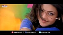 Kajal agarwal  sexy seduction pornhub video